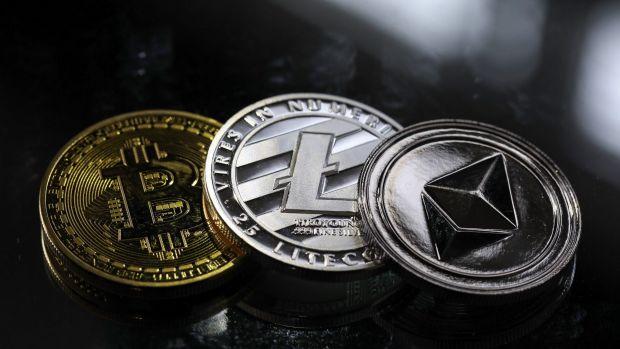 'I actually don't quite care': Australian bitcoin investors hang tough