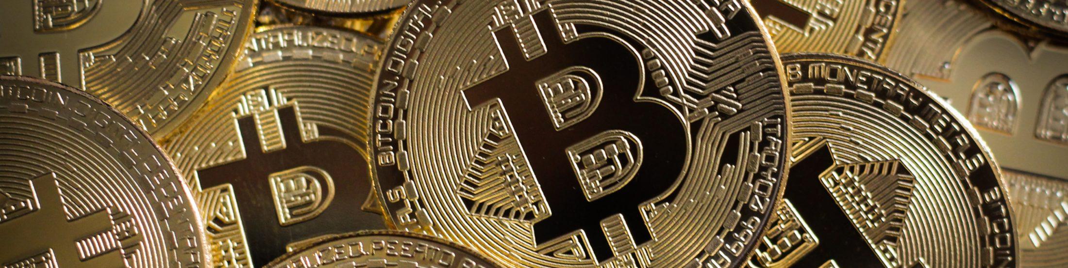 Cape Town Bitcoin