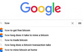 Top 5 questions about Bitcoin