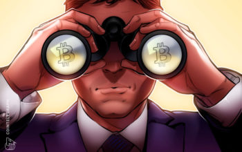 Elon Musk tweets BTC price bottom? 5 things to watch in Bitcoin this week